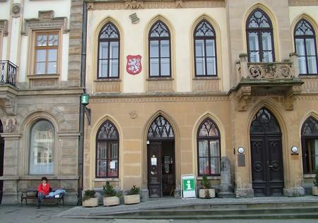 Info Hořice, velikost: , velikost: 62.35 KB